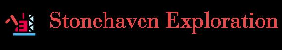 Stonehaven Exploration